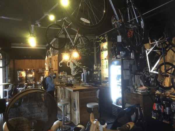 bikeclub2