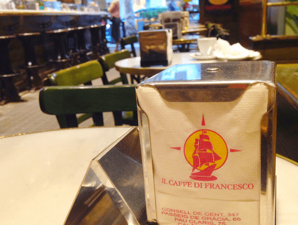 caffedifrancesco05