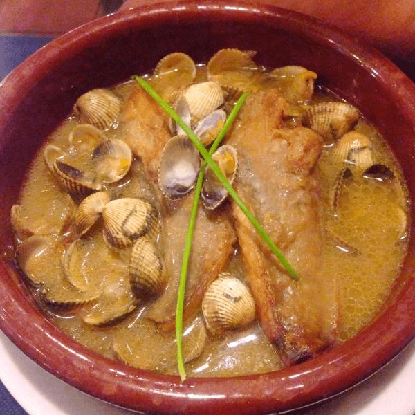 caleta06