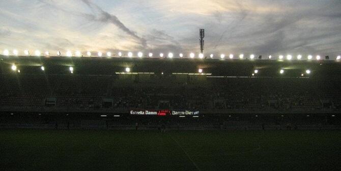 futbol04