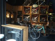 bikeclub